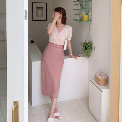 Attrangs/Pretty/Skirt/Pants