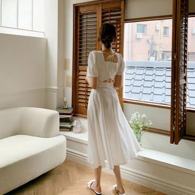 Attrangs/Pretty/Dresses/Dress