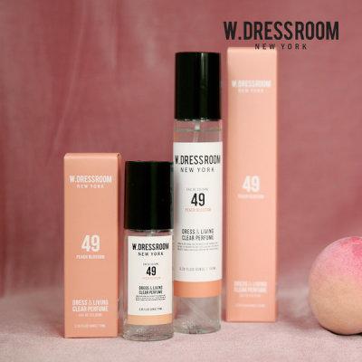 Dress Perfume Gift SET and more