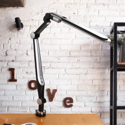 Lamp/TI-1600