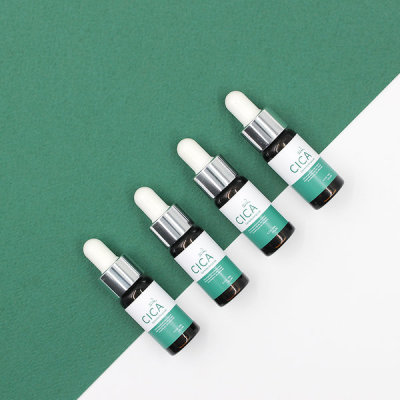 CELLBN Ampoule/Kelp pack 1+1+1 30% double coupon