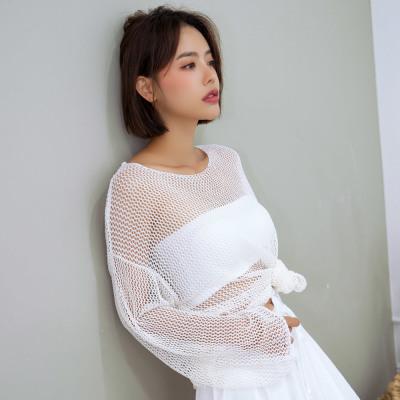 From A~to C cup Wireless Bra/Panties/Women`s Underwear Set/glam bra