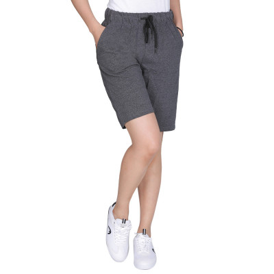 EZBUY Strong Recommendation Spring New Item T-shirts Pants Windbreaker