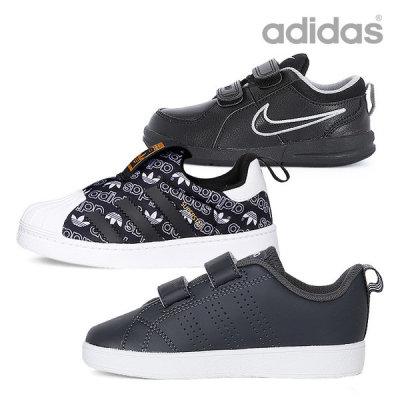 BEARPAW kids boots/fur boots adidas kids shoes/SUPERSTAR
