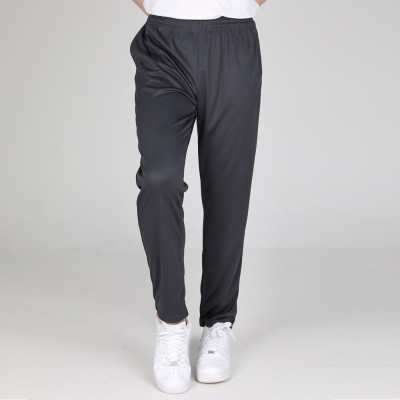 Grand Warehouse Opening/Outdoor/6900/Coolon T-Shirt/Tracksuit/Pants