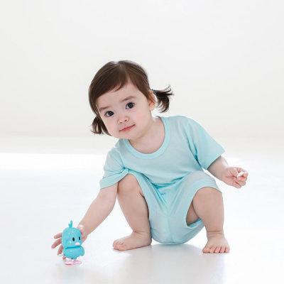 Non-fluorescent/rayon/tank top/toddler/kids/innerwear/home wear/sleepwear