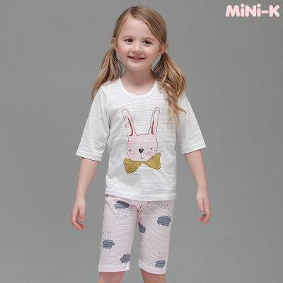 MiNi-K Spring/Summer Kids/Children Innerwear