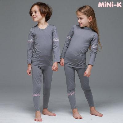 MiNi-KKids/Junior Innerwear Homewear Pajamas