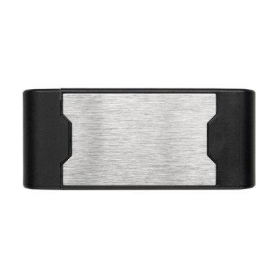 투힘 하이브리드 마그네틱 차량용 휴대폰 거치대 클립