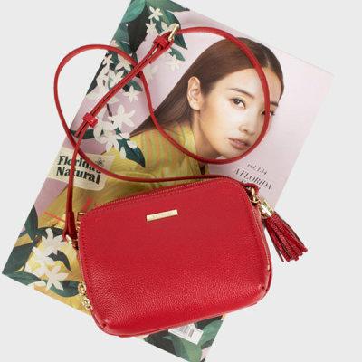 Free shipping in Korea Women s Bags Crossbody bags shoulder bags Tote Bags Mini bags