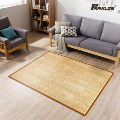 Double sided 4 seasons mat/carpet/rug/living room mat/balcony/foot mat