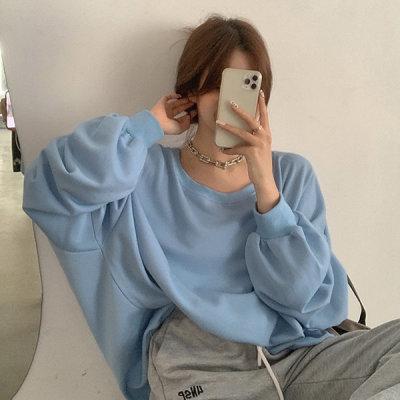 Outerwear/Dresses