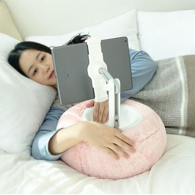 태블릿 거치대 아이패드 프로 갤럭시탭 스탠드형