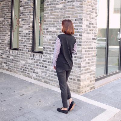 Maternity Clothes/PREGNANT PANTS