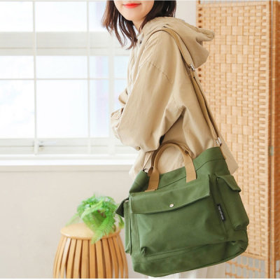 New arrivals Daily Women`s bags Crossbody bags Shopper bag Backpack