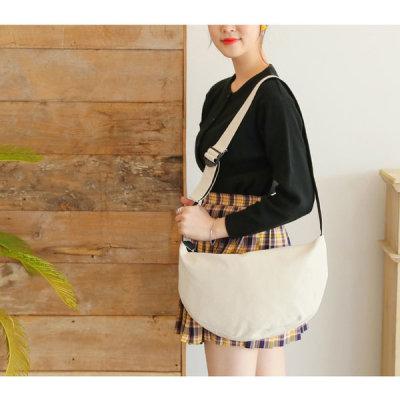 New arrivals Daily Women`s bags Crossbody bags Shopper bag Backpack
