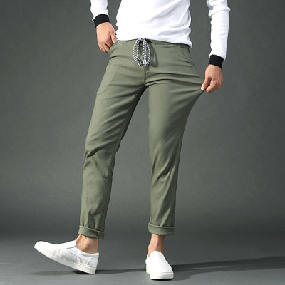 HooAngs Popular pants special price collection ~70%