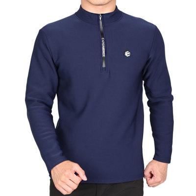 Tracksuit/Short-Sleeve Tee/Elastic Waistband Pants/Hiking Pants