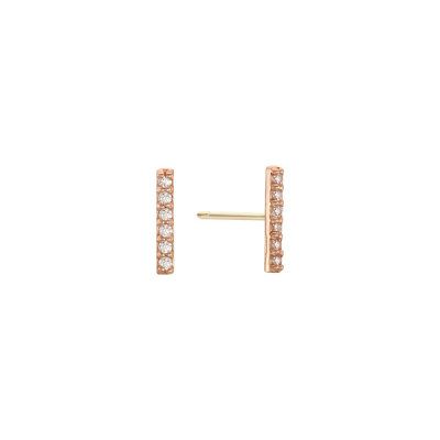 LPFJ2014G/Square/Must/Have/14K