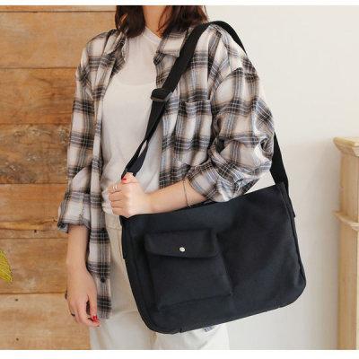 helloschoolzone Winter Sale ~40% Spangle Clutch / Crossbody bag
