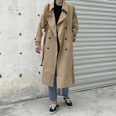 Day Muse/Dresses/Trench Coat/Knitwear/Blouse/Skirt/Long