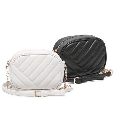 Premium/Design/Womens Bags
