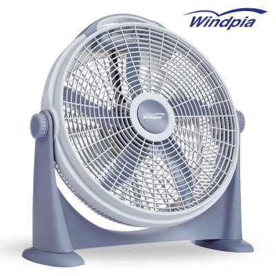 Commercial use Business use Box type Fan Power X Large Box fan 1025