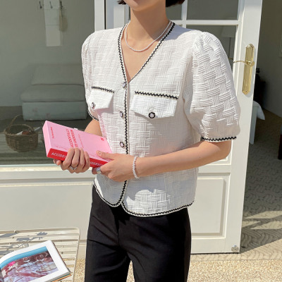Ablelyn/22%/Fall New Arrivals/Knitwear/Dresses/Sweatshirt