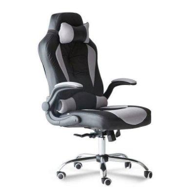 Computer/Desk/For Office/Student Furniture