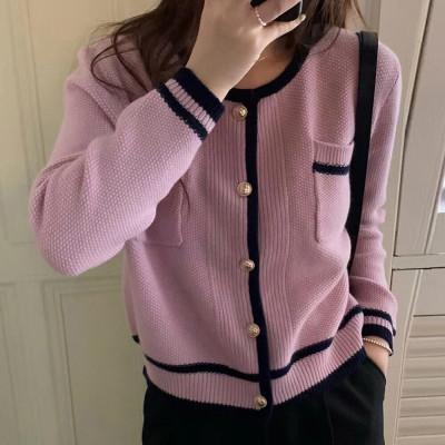 Day Muse Zip-up Hoodies/sweatshirt/fleece/dress/cardigan/knit