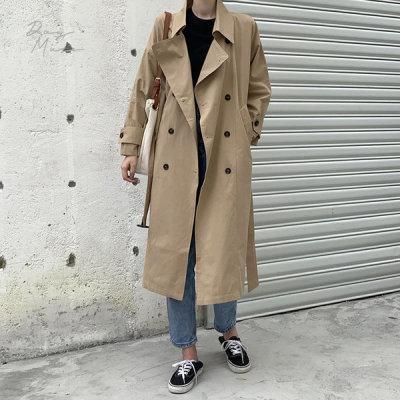 Day Muse/Dresses/Linen/Jacket/Blouse/Pants/Long