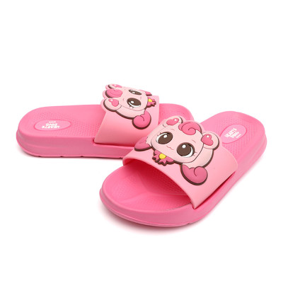 15% Coupon/Disney/Character/New Arrivals/Slippers/Sandals