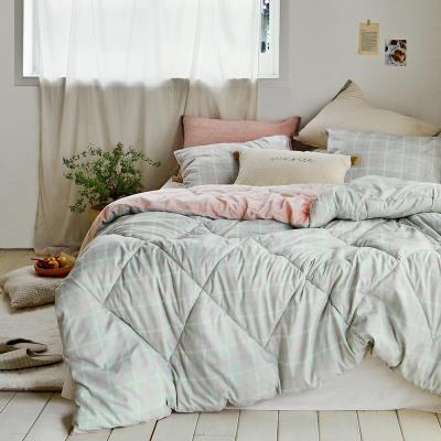 Duvet Covers/Flannel/Microfiber/GOOSE/Bedding