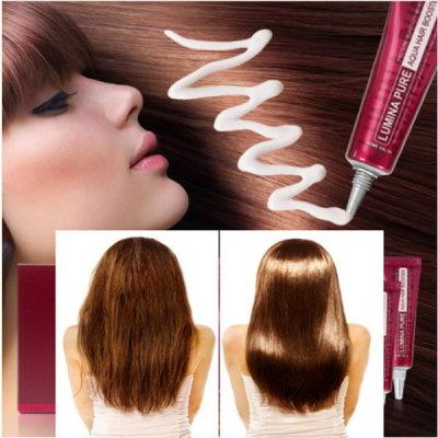 Hair/Hair Mask/Hair/Nutritional Supplements/5+5