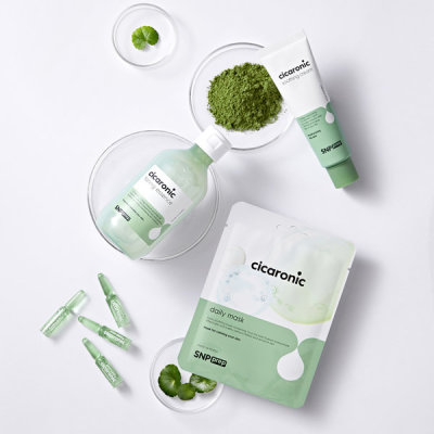 SNP/Summer/Beauty Item/SALE/Toner/Mask Pack/Cream