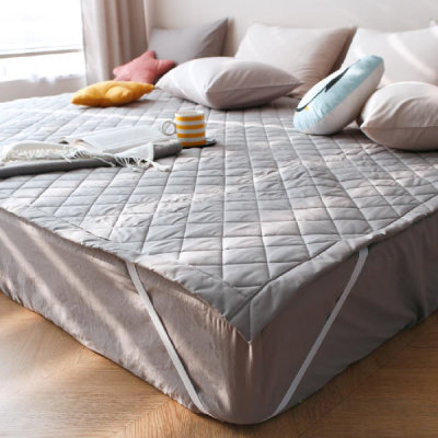 Pure Cotton/Family/BED PAD