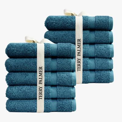 Luxury/Hotel/Towels/200g