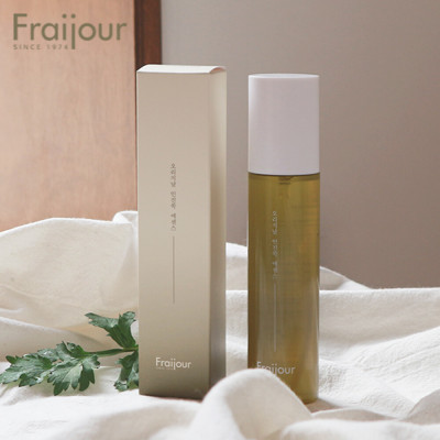 Fraijour/Soothing/Essence