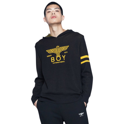 BOY LONDON In-between Season Popular Items up to 82% Flat Price Discount Event
