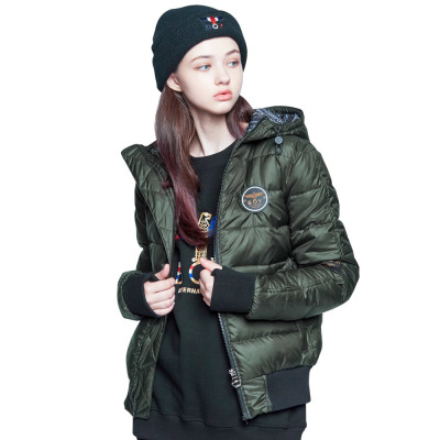 BOY LONDON Popular item Up To 80% Flat Price Discount Event