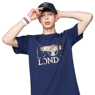 [BOY LONDON] S/S Popular Items up to 90% Discount Event