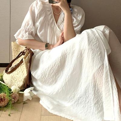 NEMOSummer Coordination Complete Slim Skirt Special