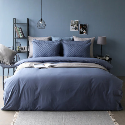 Duvet Cotton/For Spring And Fall/Winter Use/Duvet Covers