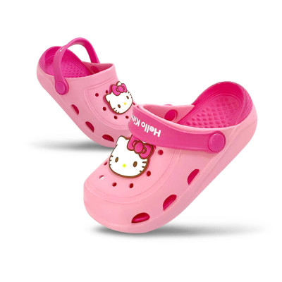 Disney and other Character Kids Water Shoes Sandals Slippers