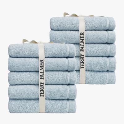 Hotel Bath Towels/Design/Towels