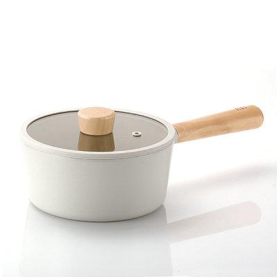 FIKA IH Induction Pot Frying Pan