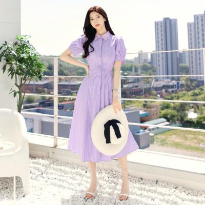 Season OFF/wedding formal dress/wedding guests/office/dresses/plus size