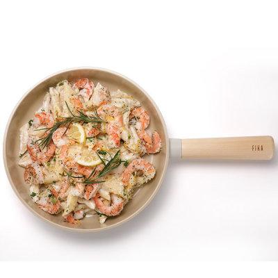Fika IH Induction Frying Pan 24cm / Cookwares