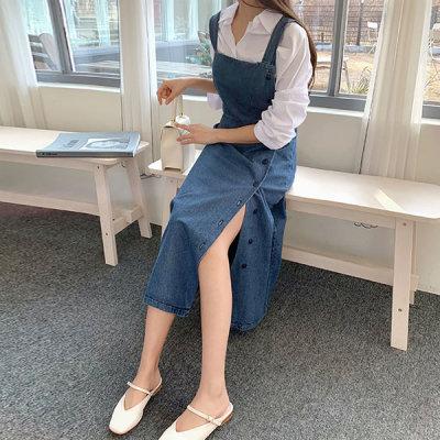 DARLLYSHOP/New Arrivals/Dresses/Knitwear