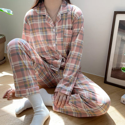 viewncoshop Spring New Arrival Pajama+Purchase 2 or more and receive a Gift